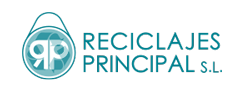 reciclajes-principal-250